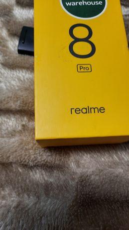 Смартфон Pealme 8 Pro