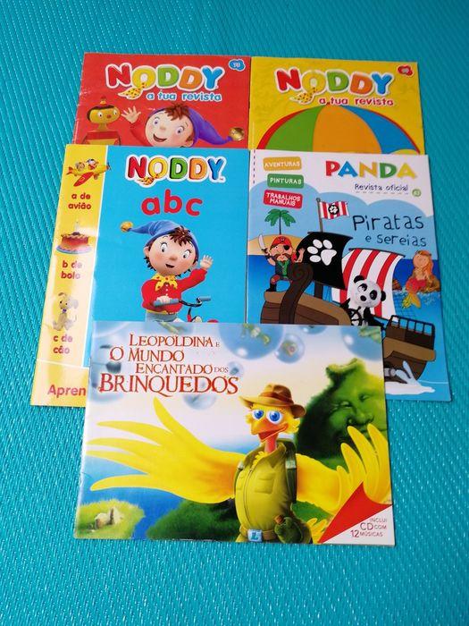 Vários Livros infantis 3 Mafra - imagem 1
