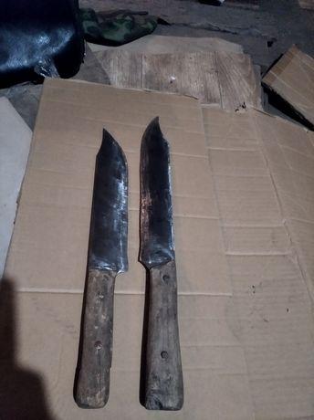 Ножі радянскі міцні ніж для капусти