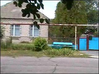 Продам Дом Ново-Водяное