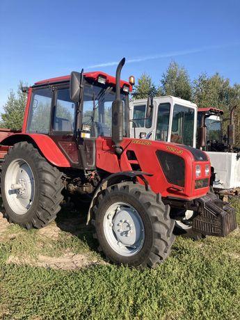 Мтз 1021 трактор продам….