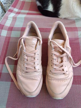 Reebok buty sportowe