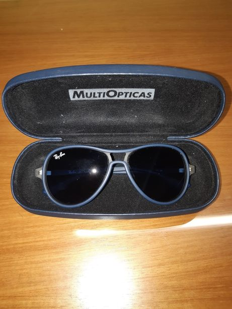 Óculos de Sol Criança RAYBAN
