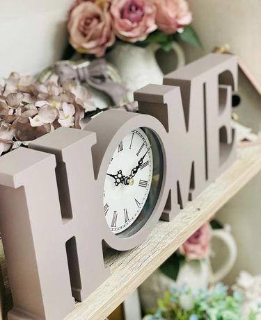 Часы home 4х39х15см , на подарок Новый год, декор