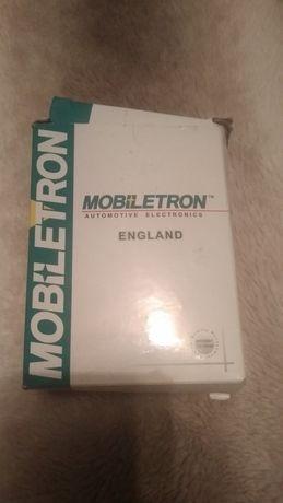 Датчик коленвала Mobiletron