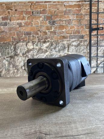 Pompa/ silnik hydrauliczny John Deere Char-Lynn