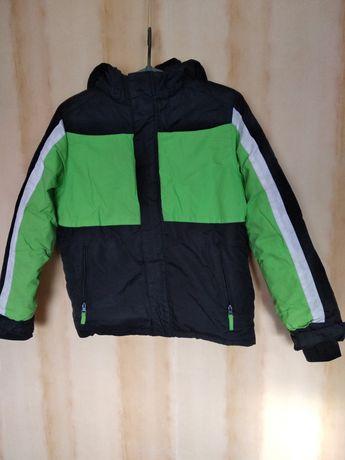 Зимняя куртка B.P.S. 152-158 см