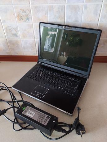 Ноутбук Impression Unreal 658