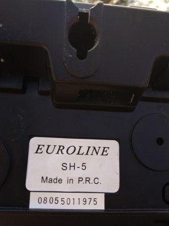 Телефон стаціонарний EROLINE
