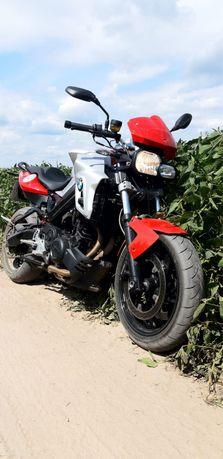Мото,мотоцикл.спортбайк