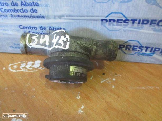 Bomba ar agua e compressores A0021405560 MERCEDES / W170 / 2002 / AR /