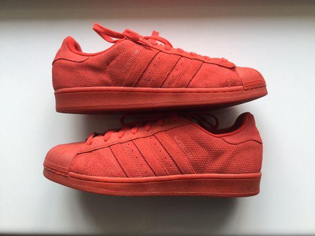 Adidas Superstar 42 р.