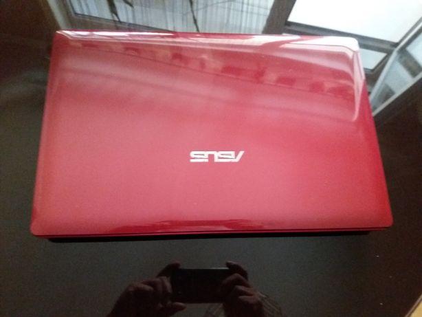 Продам ноутбук ASUS, А53-Е, как новый