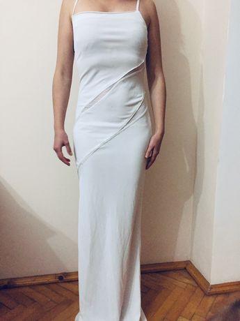 Весільна сукня, вінтажна