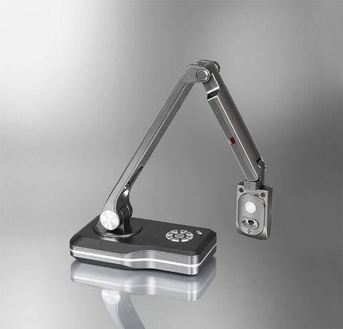 Wizualizer Celexon DK500 FullHD 1080p do 60Hz live 3D Kamera jak NOWY!