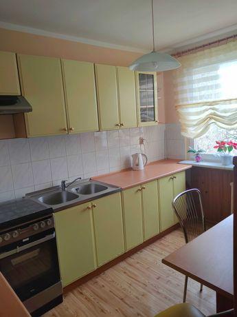 Duże i przestronne 80,4 m2 - mieszkanie w Zielonej Górze