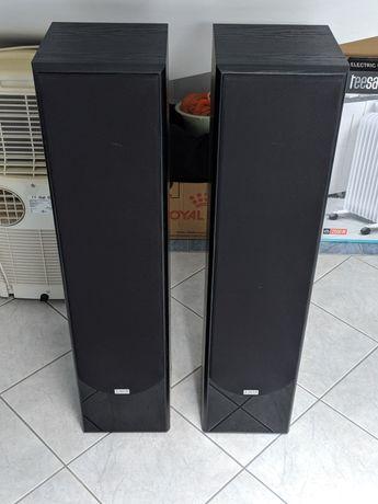 Kolumny głośnikowe Taga Harmony 606 v3