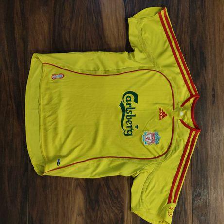 Koszulka Liverpool 152