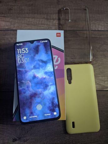 Xiaomi mi 9 lite 6/128 GB
