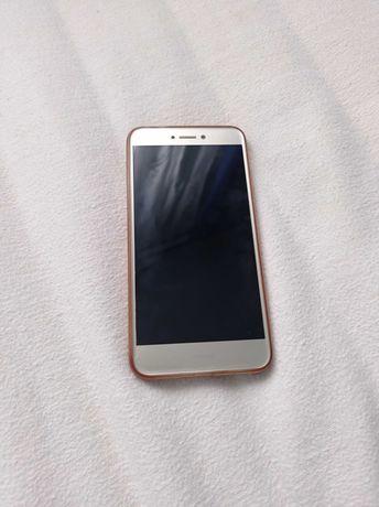 Huawei P9 Lite sprawny