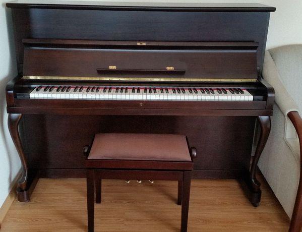 Pianino Hoffmann