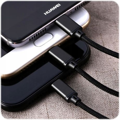 Złącze gniazdo ładowania USB telefon tablet pad PS4 hdmi sim micro