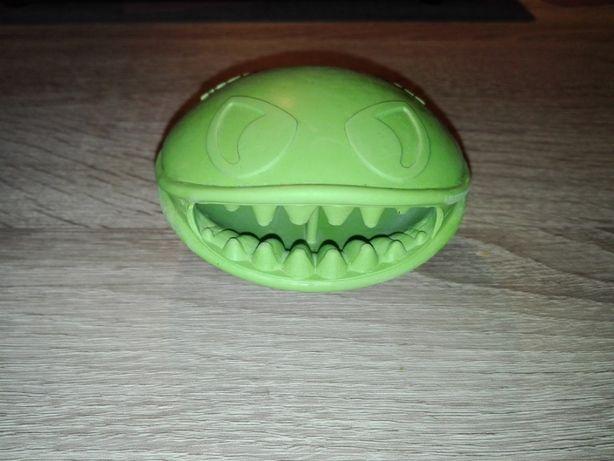 Zabawka na przysmaki Monster Mouth