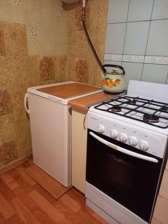 Здам 2 кімнатну квартиру Гречани