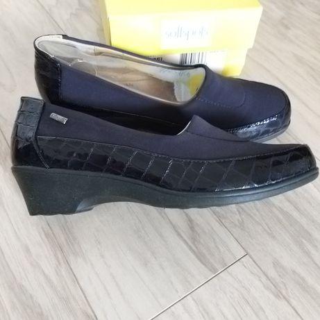 Softspots , комфортная обувь, размер 39