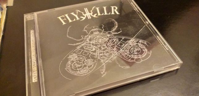 CD Flykkiller - oryginalne!