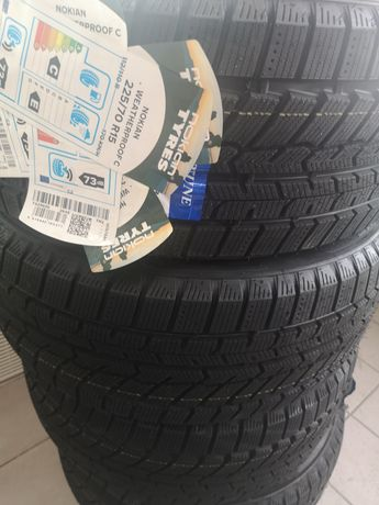 Opony 215/50 r17 fortune