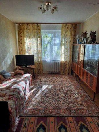 Оренда 2 кімнатної квартири на Браїлках