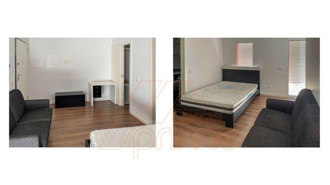 Apartamento T0 - São Martinho do Bispo - Coimbra
