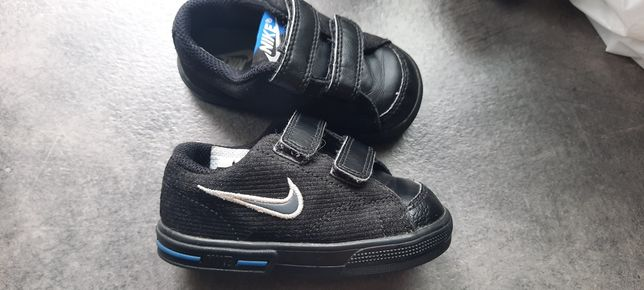 Nike buciki adidaski r.19