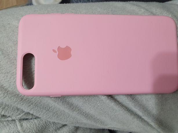 Case do ip 8 plus