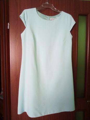 Sukienka r 40