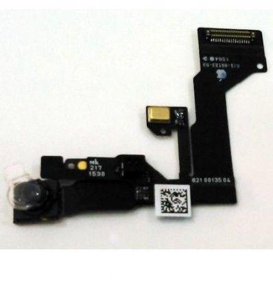 Iphone 6S flex camara frontal