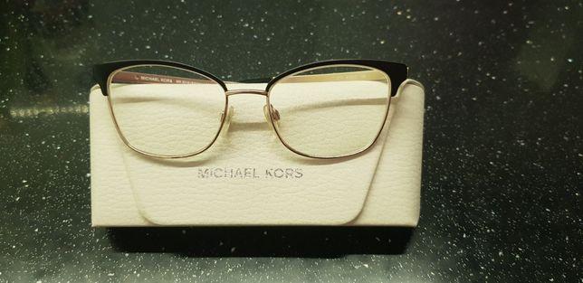Okulary Michael  Kors