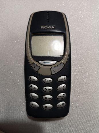 Nokia 3310 - orginał