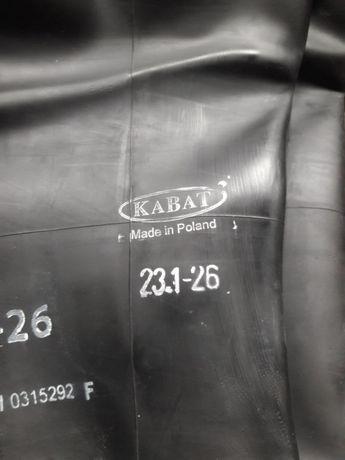 Камера 23.1-26 нова
