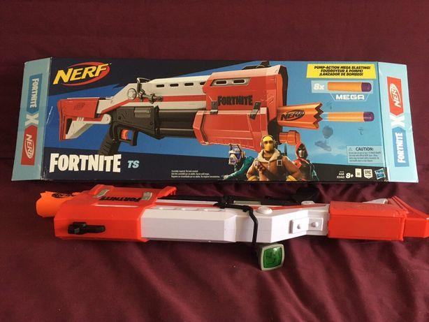 Продам Fortnite Nerf