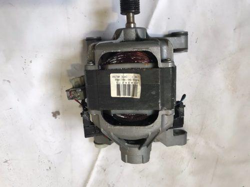 Мотор двигатель на стиральную машину PHILIPS-WHIRLPOOL AWG 7707