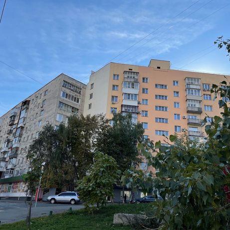 Продается 1-к кв 42м2 М Демеевская по Пр-ту Науки д.24 к.2