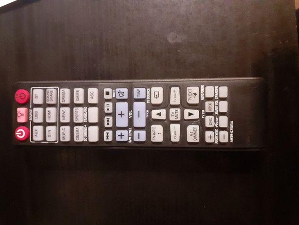 Pilot Samsung Soundbar zamiennik AH59