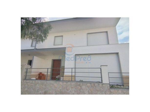 Moradia T4 - Albarraque