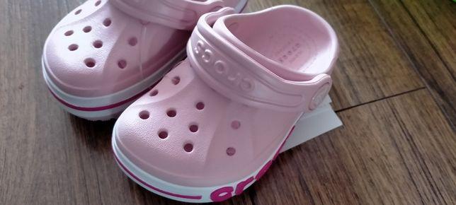 Crocs C5 r.21
