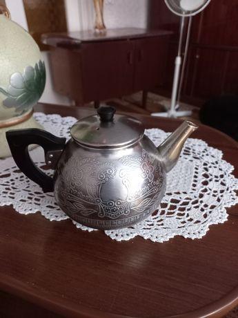 Продам чайный заварник