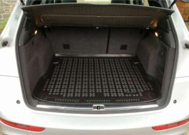 Tapetes protetor de mala BMW AUDI Mercedes Opel Peugeot Renault
