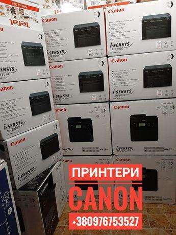 ХИТ ПРОДАЖ! Принтер лазерный Canon i-SENSYS LBP6030B. В НАЛИЧИИ