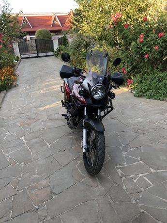 Honda XL700V Transalp 700
